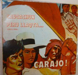 causachun-peru-llacta-carajo-viva-el-peru-caraj-15665-MPE20106479624_062014-F