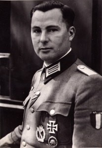 lc3a9on-degrelle2
